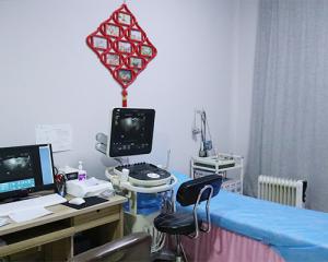 北京卫人医院告诉你怎么知道自己的输卵管堵塞了?