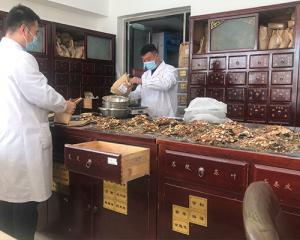 北京卫人医院健康知识什么是重度弱精?重度弱精只能试管吗?