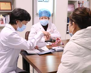 北京卫人医院健康提示多囊卵巢好孕怎么进行预治疗