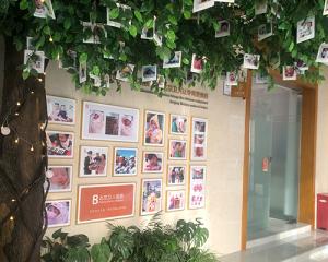 北京卫人医院健康知识习惯性流产会造成不孕吗?